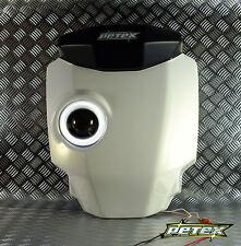 Honda Gron/ MSX125 Petex LED headlights  Jah-A type White color