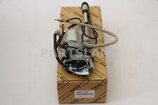 86300-35111 Toyota OEM Genuine ANTENNA ASSY, W/HOLDER
