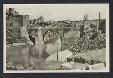 2358.-TOLEDO -12 Puente del Alcántara