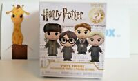 Funko Harry Potter Mystery Mini Sealed in Box