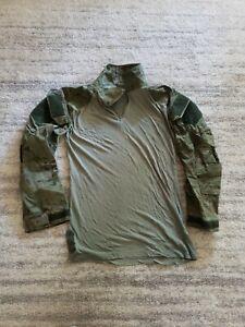 Crye Precision Custom Combat Shirt Med Long