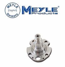 Meyle Brand Rear Rear Stub Axle Volkswagen Beetle Golf Jetta