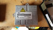 Ford Original Xenon Control Unit 1S7112B655AA 1307329064