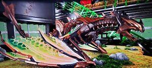 Ark Xbox Pve Voidwyrm Male Lvl 150 Clone