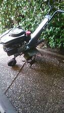 Motorhacke Gartenhacke BLMH 36mm 2 PS