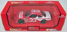 1994 Racing Champions 1:24 BOBBY LABONTE #33 Dentyne Pontiac Grand Prix