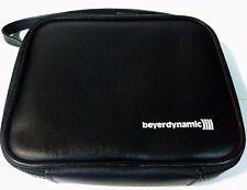 Beyerdynamic borsa universale universal bag x hedaphone microphone cuffie
