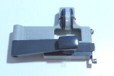 COLLEUSE PRO.SCOTCH Modèle 3 M / 702 - Super 8 mm Splicer