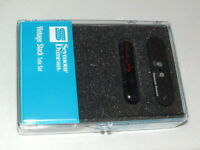 Seymour Duncan STK-T3 Vintage Stack for Tele Pickup Set  New with Warranty