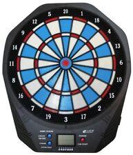 Elektronik-Dartboard Echowell DC 100, sport, Spiel, Spaß, Dart, Freizeit,