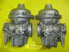 Set carburador Bing 94/40/111 94/40/112 - obsoleta-BMW r100 RT CS RS carburettor