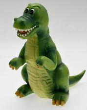 Interpet Fishy Friends Ali Allosaurus Dinosaur Ornament INT291
