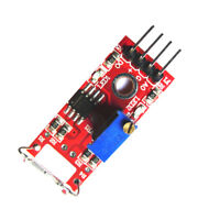 Reed Sensor Module Magnetron Module Magnetic Reed Switch For Arduino