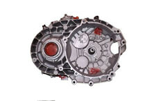 Getriebe VW Tiguan Passat CC 1.4 TFSI.KKJ LMX MXB ---