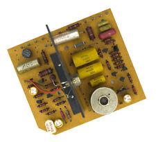 STUDER / REVOX 1.077.725-01 ORIGINAL A77 numérique vitesse CONTRÔLE PCB nos
