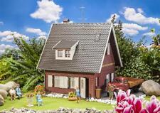 Pola G 331049 Klinkerhaus Neu