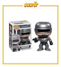 Funko Pop Robocop 22