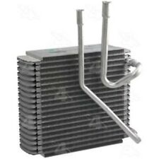 A/C Evaporator Core Front AUTOZONE/FOUR SEASONS - EVERCO fits 1995 Ford Windstar