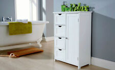 More than 200cm Height Pine Storage Cabinets
