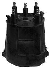 Kem Parts 1453 Distributor Cap - Ignition Cap