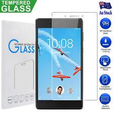 Tempered Glass Screen Protector For Lenovo Tab E7 E8 7 Essential 3 7 Essential
