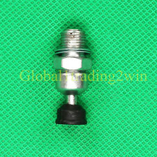 Decompression Valve For STIHL MS260 MS360 MS361 MS390 MS440 MS460 MS660