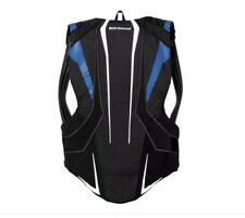 BMW MOTORCYCLE FULL SPINE BACK PROTECTOR Large Brand New