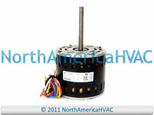 OEM Carrier Bryant Payne 1/2 HP 115 Volt Furnace BLOWER MOTOR HC43AQ116