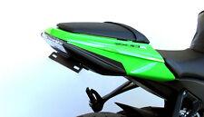 Articoli Targa per carrozzeria e telaio per moto Kawasaki