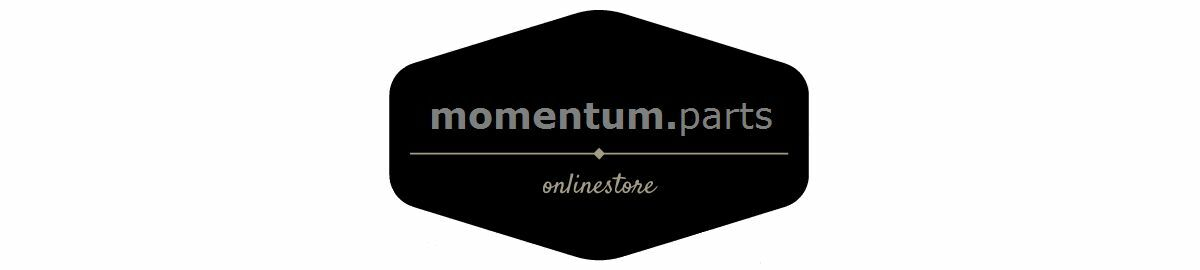 momentum.parts