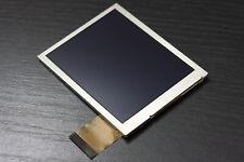 """CFAF480640A-035T CRYSTALFONTZ 480x640 3.5"""" RGB Color TFT LCD"""