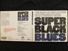 CD SUPER BLACK BLUES /