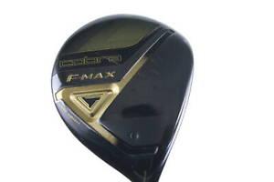 Cobra F-Max Fairway 3 Wood 16° Regular Right-Handed Graphite #10759 Golf Club