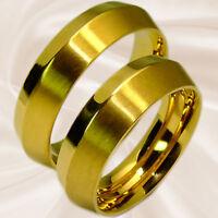Paarringe Eheringe Verlobungsringe Trauringe Freundschaftsringe mit Gravur
