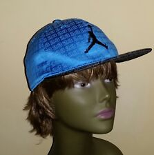 Youth Air Jordan Baseball Stretch Fit Cap Hat