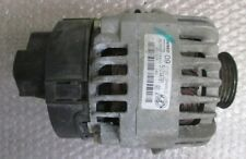 LANCIA YSILON 1.2 44 KW (2003/2006) 5M ALTERNATOR 51859038 09 C132 28405/2 517