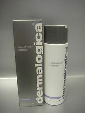 Dermalogica Cleansers  New Sealed.
