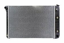 Radiator For/Fit 730 73-87 Chevrolet C/K Series GMC Pickup Blazer Suburban 2Row