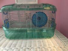 Kaytee Crittertrail Hamster Habitat