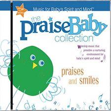 CD de musique various collectables