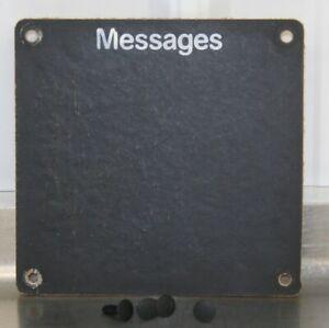 Vintage Little Tikes Party Kitchen Replacement Parts Message Board