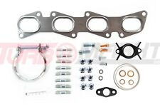 Kit Montaje Juego de Juntas Turbocompresor 1.9 Cdti Opel / Alfa Romeo Fiat