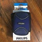 Philips MP3 Gear Universal Armband, Waistpack Fits most iPod/MP3 Players