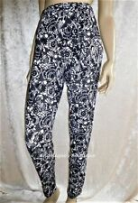 Monsoon Other Casual Regular Size Trousers for Women
