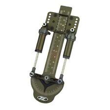 Losi LOSA99170 Losi Shock Matching Tool: 1/5 1/8 1/10 Scale