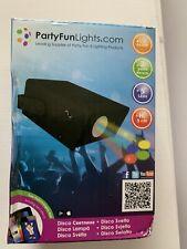 Disco Licht Party Fun Licht Neu
