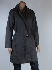 veste trench manteau hiver femme TURNOVER doublure amovible taille 40