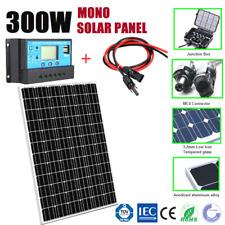 Solar Panels for sale | eBay
