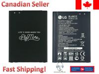 BL-44E1F 3200mAh Battery For LG V20 H910 H918 VS995 LS997 F800 US996
