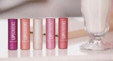Younique Lip Bonbons Full Set of 5 brand new sealed